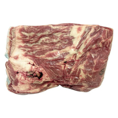 Lamb Boneless Flat Shoulder 1.6kg - 2.2kg