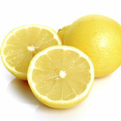 Lemons (box 15kg) , Whsl-Fruit - HFM, Harris Farm Markets