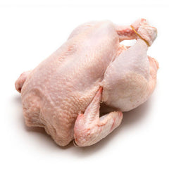 Lilydale - Whole Chicken - Free Range | Harris Farm Online
