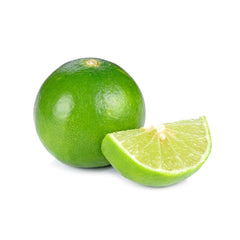 Fresh Limes | Harris Farm Online