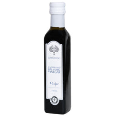 Lomondo - Caramelised Balsamic Vinegar (250ml)