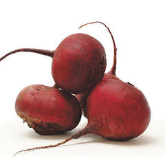 Beetroot Head Only | Harris Farm Markets