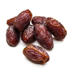 Dates Organic 227g Packet , Grocery-Nuts - HFM, Harris Farm Markets
