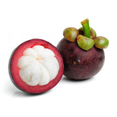 Mangosteen (each)