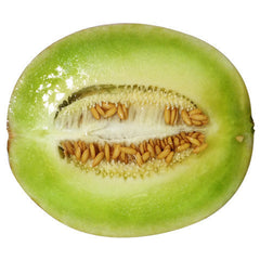 Honeydew Melon Yellow | Harris Farm Online