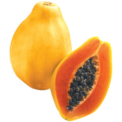 Papaya Red | Harris Farm Online