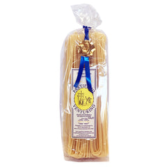 Pastificio Spaghetti 500g , Grocery-Pasta - HFM, Harris Farm Markets