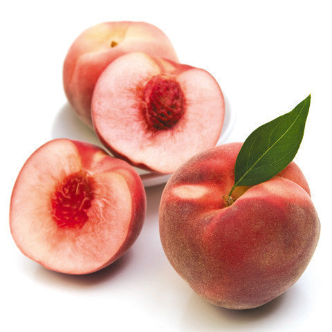 Peaches White | Harris Farm Online