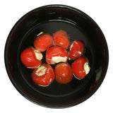 Harris Farm - Antipasti Pepperdews Stuffed Chevre (200g)