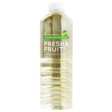 Preshafruit - Juice Cold Pressed - Apple Granny Smith (1L)