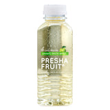 Preshafruit - Juice Cold Pressed - Apple Granny Smith (350mL)