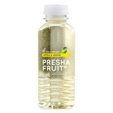 Preshafruit - Juice Cold Pressed - Apple & Lemon (350mL)