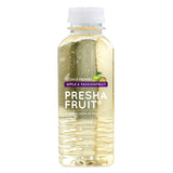 Preshafruit - Juice Cold Pressed - Apple & Passionfruit (350mL)