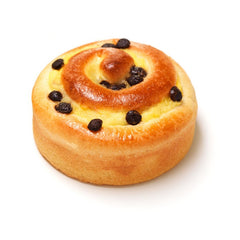 Brioche Mini Chinois Choc Chip 300g La Fournee Doree , Z-Bakery - HFM, Harris Farm Markets