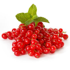 Redcurrants (125g punnet) , S08S-Fruit - HFM, Harris Farm Markets