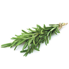 Rosemary (each) , S13S-Veg - HFM, Harris Farm Markets