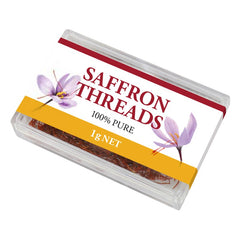 Chefs Choice - Herbs Saffron Thread (1g)