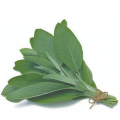 Sage (each) , S13S-Veg - HFM, Harris Farm Markets