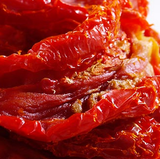 Sandhurst - Sun Dried Tomatoes | Harris Farm Online