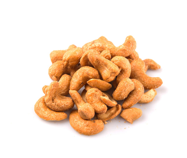 Cashews Salted (min 500g) , Grocery-Nuts - HFM, Harris Farm Markets