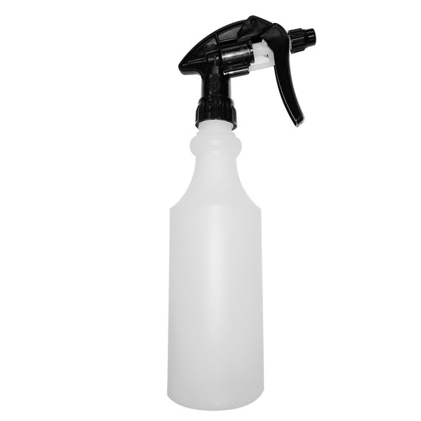 Canyon Spray Bottle 500ml , Grocery-Cleaning - HFM, Harris Farm Markets