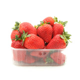 Strawberries Premium | Harris Farm Online