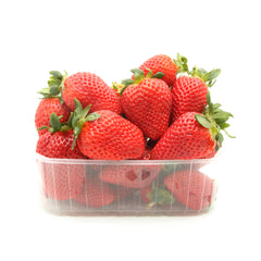 Strawberries Premium (250g punnet)