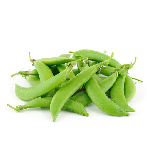 Peas Sugar Snap (150g) , S12S-Veg - HFM, Harris Farm Markets
