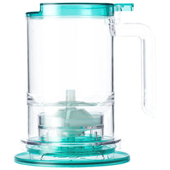 T2 - Tea maker - Aqua (each)