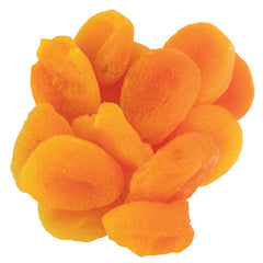 Market Grocer Apricots 500g , Grocery-Nuts - HFM, Harris Farm Markets