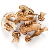 Mushrooms Porcini Dried Market Grocer (30g) , Grocery-Antipasti - HFM, Harris Farm Markets  - 2