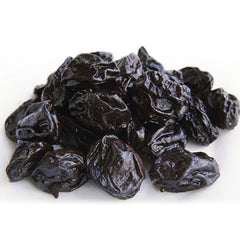 Market Grocer Prunes 500g , Grocery-Nuts - HFM, Harris Farm Markets