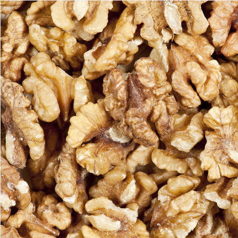 Harris Farm Walnut Kernels Loose 200g , Grocery-Nuts - HFM, Harris Farm Markets