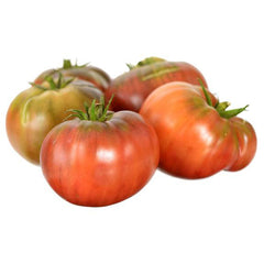 Tomatoes Heirloom (min 200g)