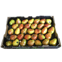 Pears Corella Large (tray 5kg) , Wholesale - HFM, Harris Farm Markets