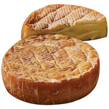 Washed Rind - Flinders Estate (120-220g)