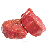 Grass Fed Beef Yearling Scotch Fillet Steaks | Harris Farm Online