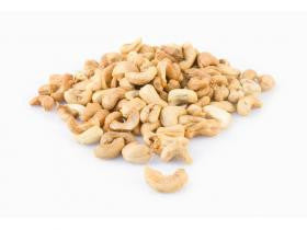 Yummy Cashews Salted 750g , Grocery-Nuts - HFM, Harris Farm Markets