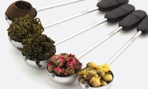Infuseurs-a-The-Inox