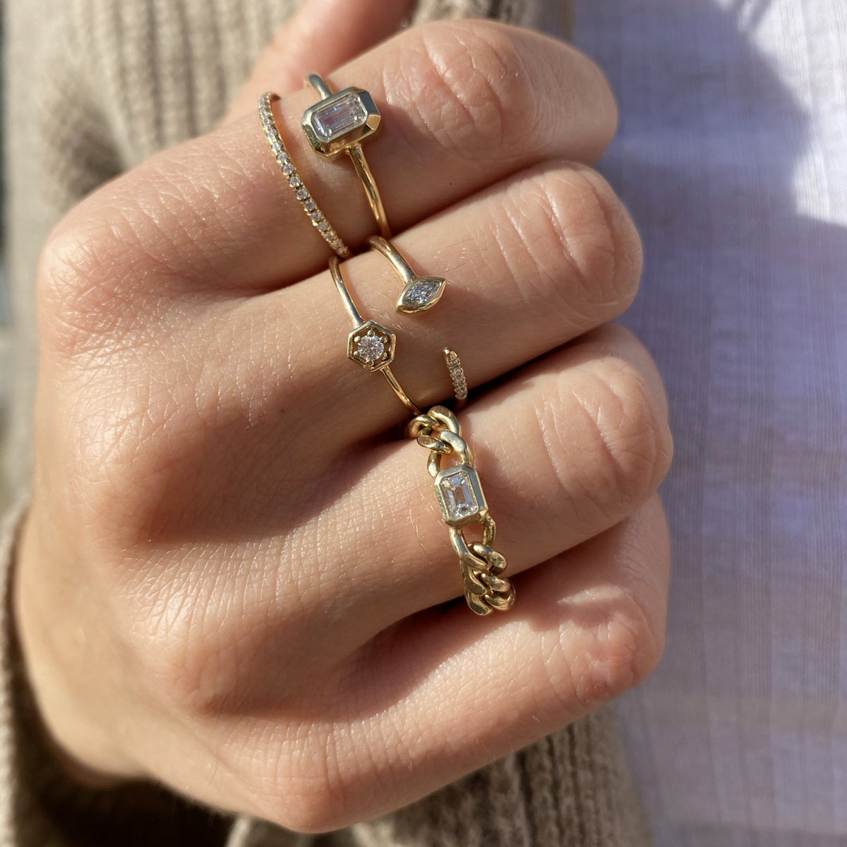 wire work Star Ring Tiny Ring Statement Ring Silver Celestial Ring Dainty  Ring Trendy Ring silver Ring Heart Ring tiny Ring