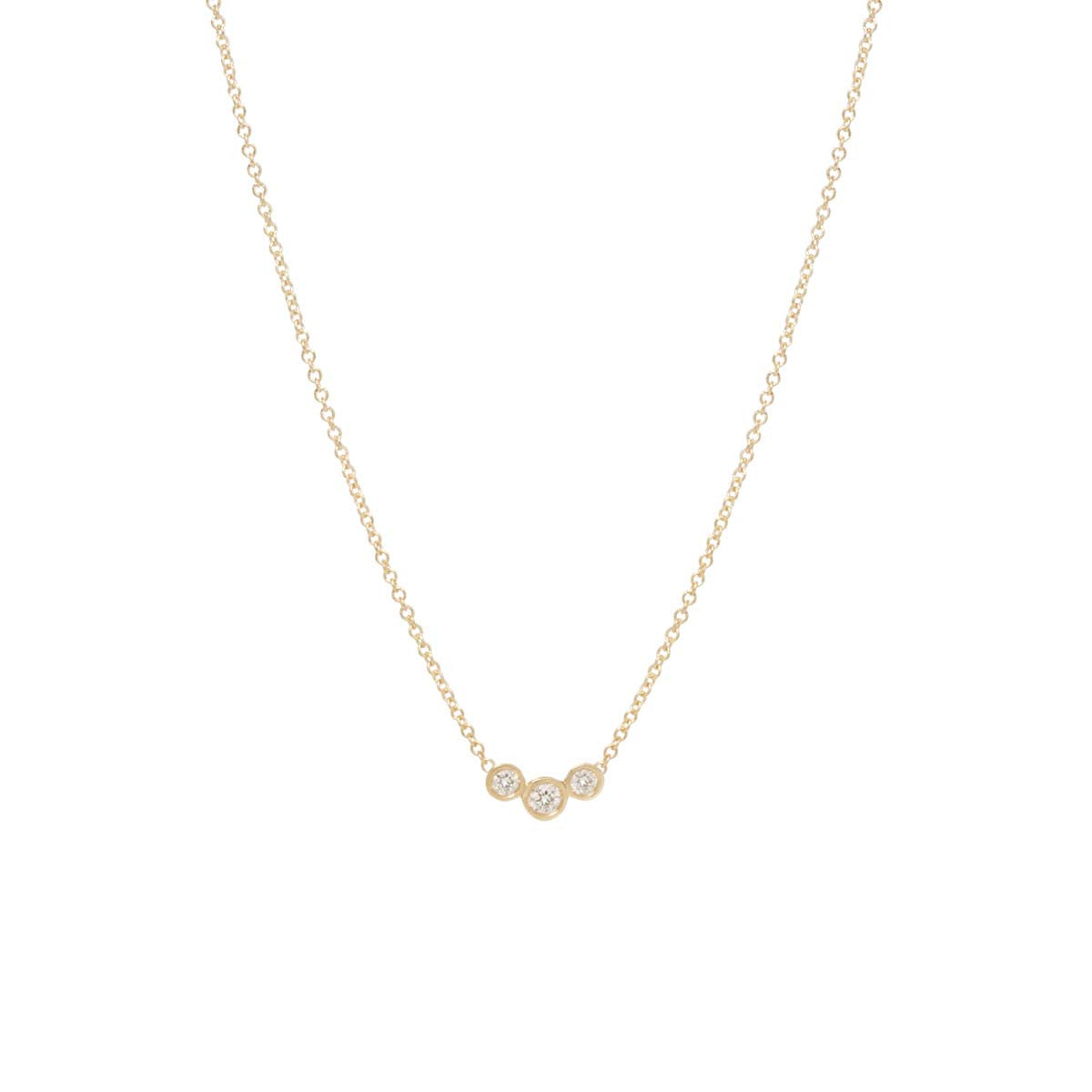 london rose product necklace set bezel hr raindrop gold luxury road diamond