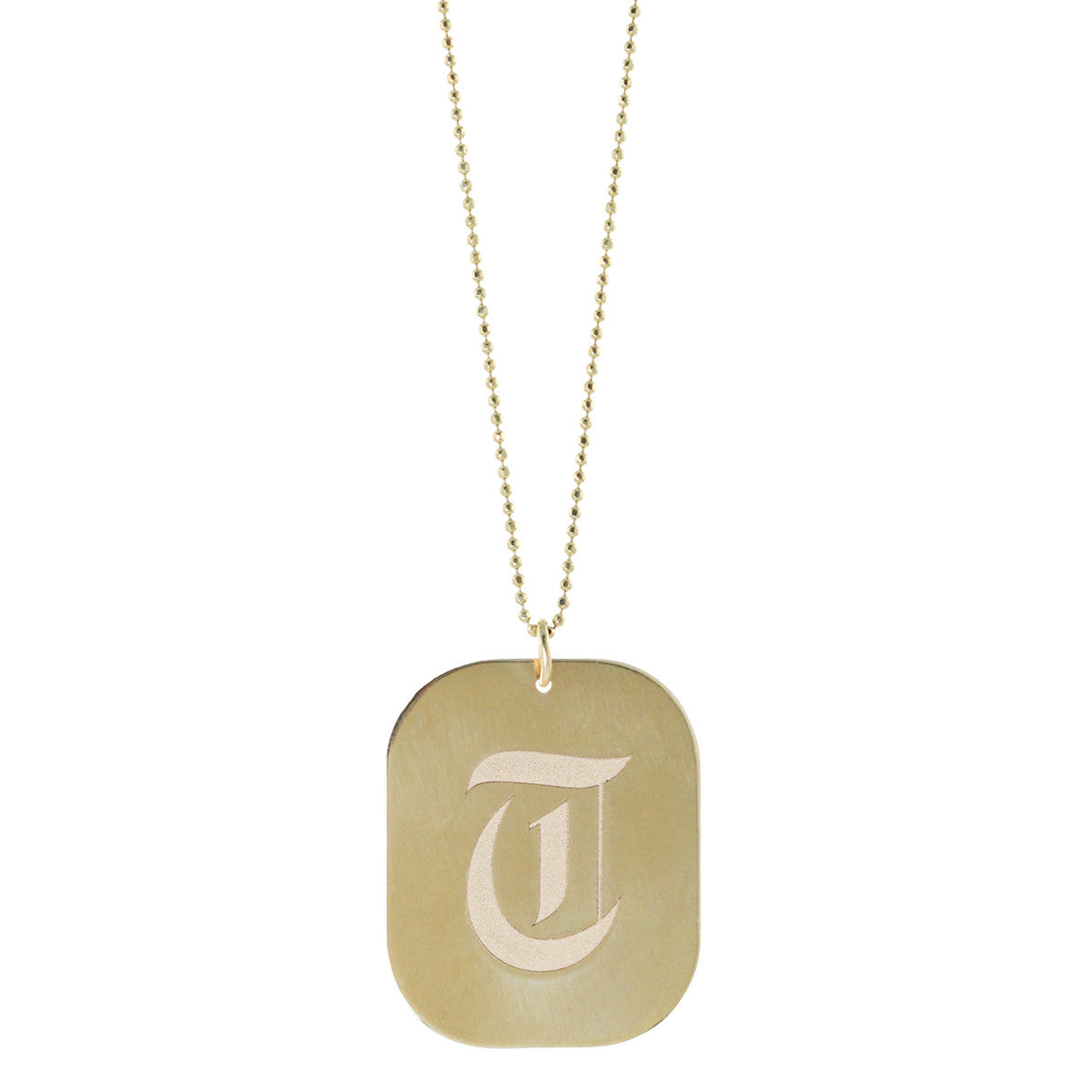 stone triangle jewellery oliver bonas rectangle necklace