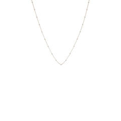 14k satellite chain