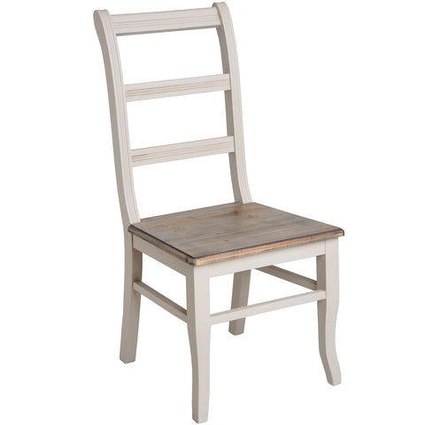 Nash Dining Chair - MEEKNEST