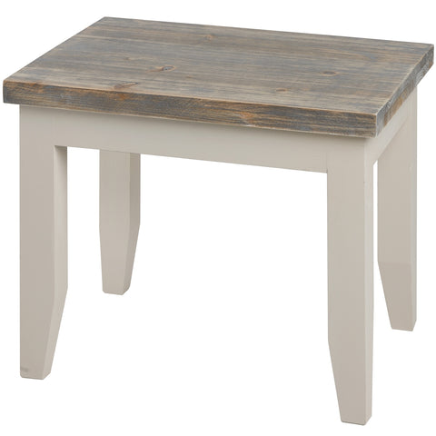 Nash Small Stool - MEEKNEST
