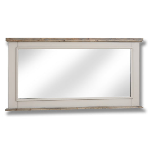 Nash Collection Mirror - MEEKNEST