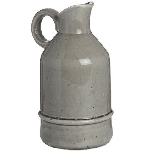 Tess Collection Large Jug - MEEKNEST