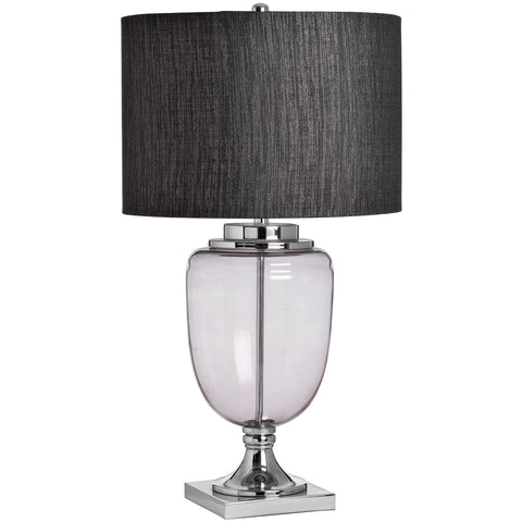 Lola Large table Lamp - MEEKNEST