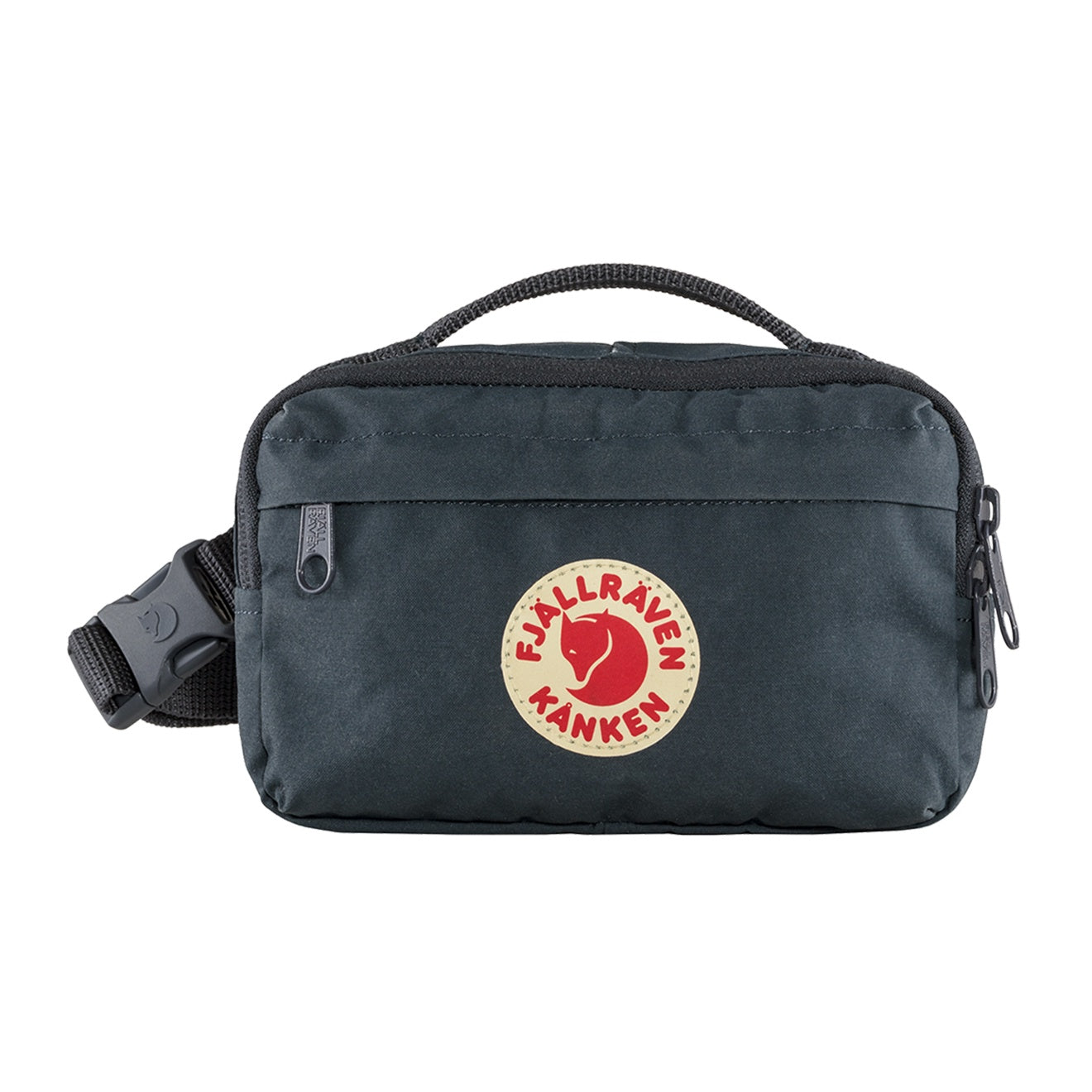 Kanken Hip Pack Navy