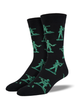 Army Socks - Mens